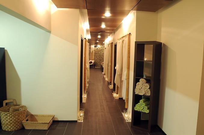 Fahri Otel Uludağ203098