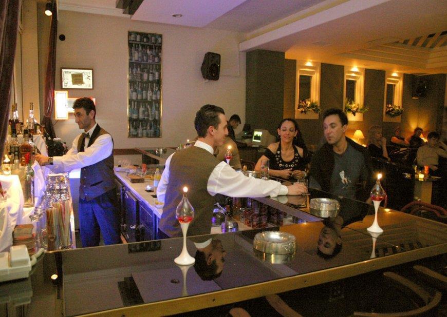 Kervansaray Uludağ Hotel203157