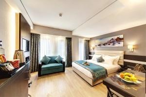 Mukarnas Pera Hotel260972