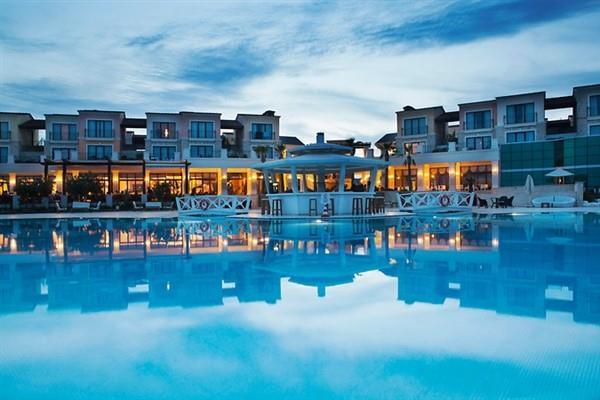 Premier Solto Hotel By Corendon211420