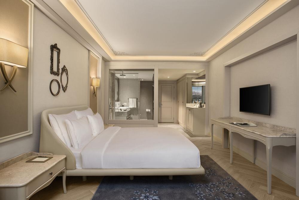 Lazzoni Hotel254675