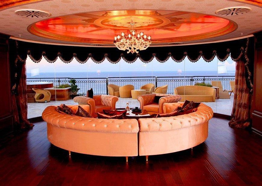 Cratos Premium Hotel Casino Port Spa204897