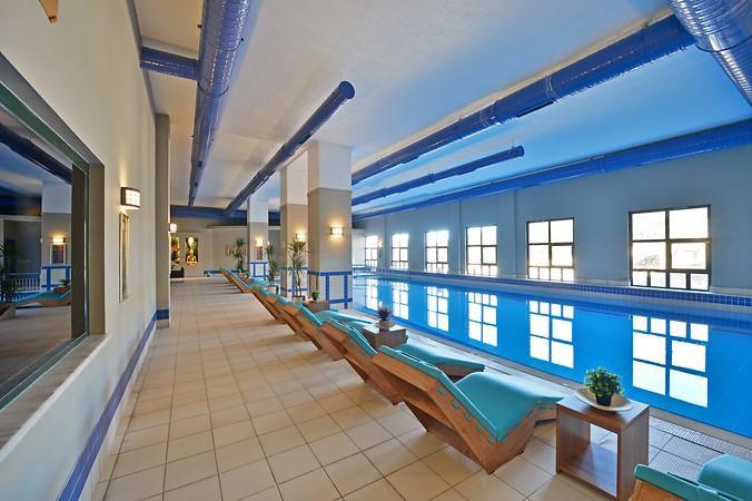 Karinna Hotel Uludağ203059