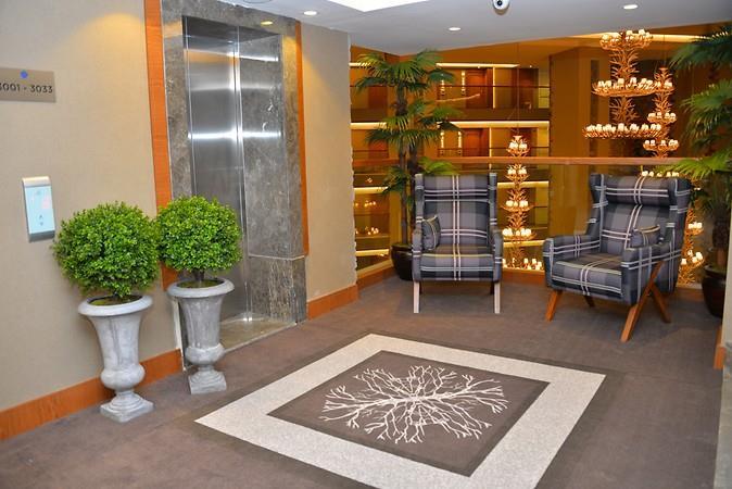 Bof HotelsUludağ Ski & Conv Resort202875