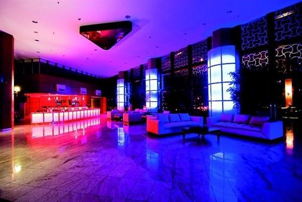 Grand Belish Hotel213384