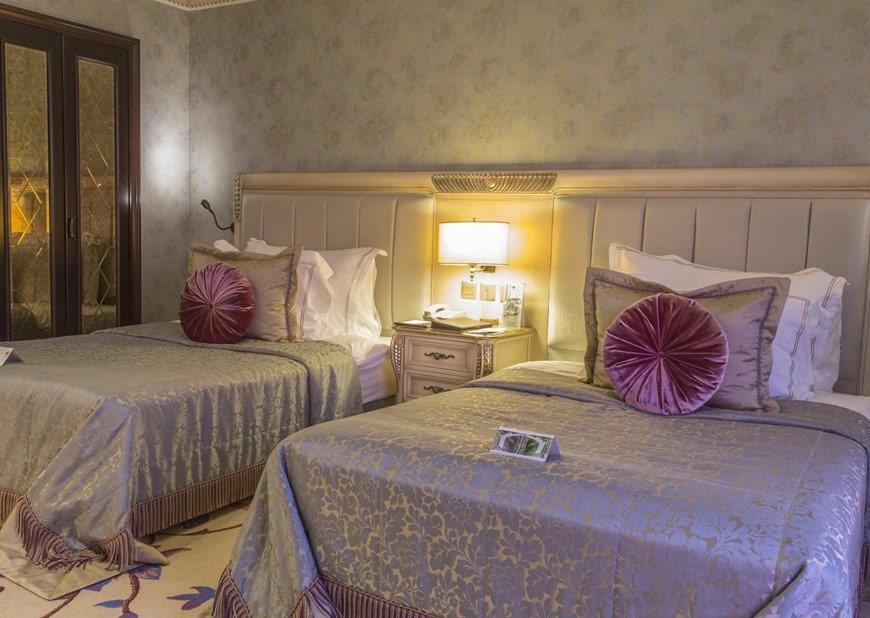 Merit Park Hotel Casino205000