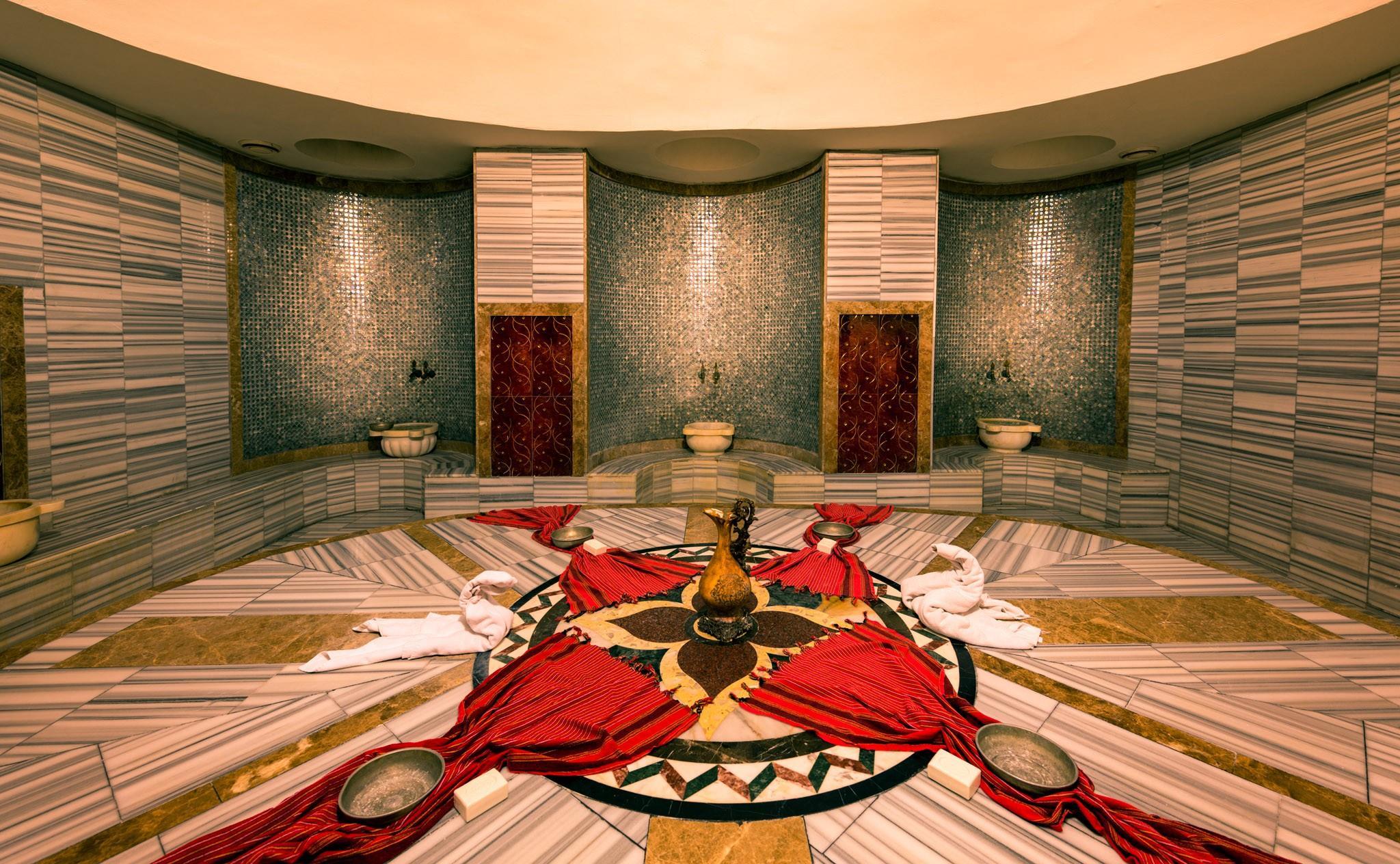 Vuni Palace Hotel205193