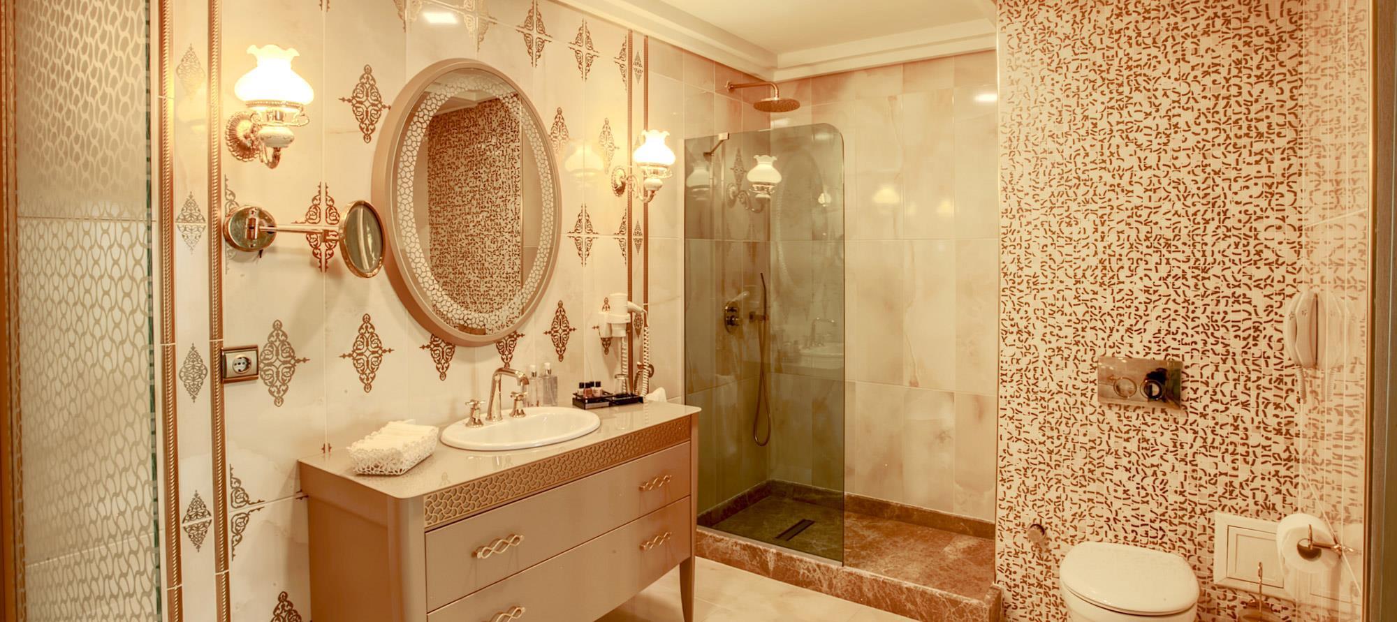 Grand Makel Hotel Topkapi254615
