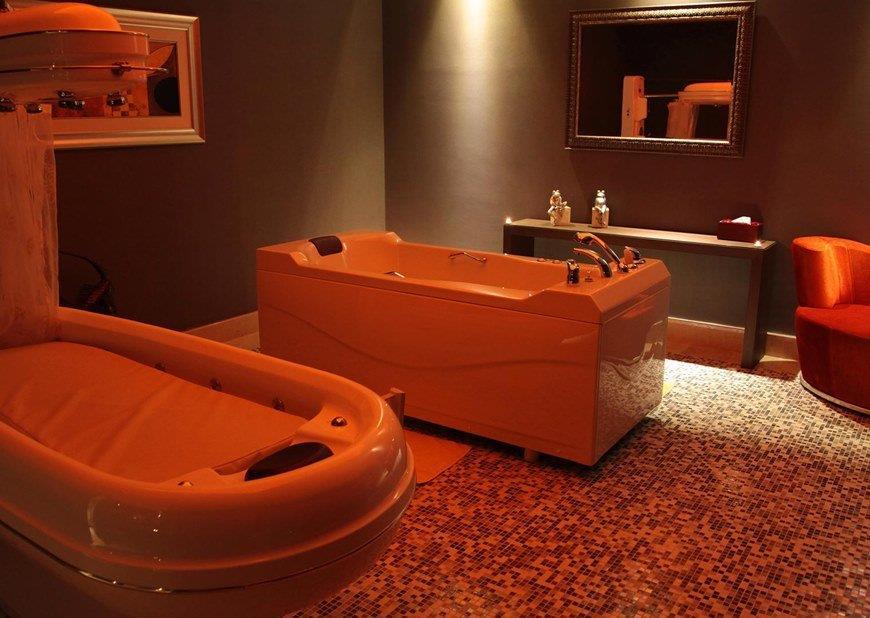 Cratos Premium Hotel Casino Port Spa204924