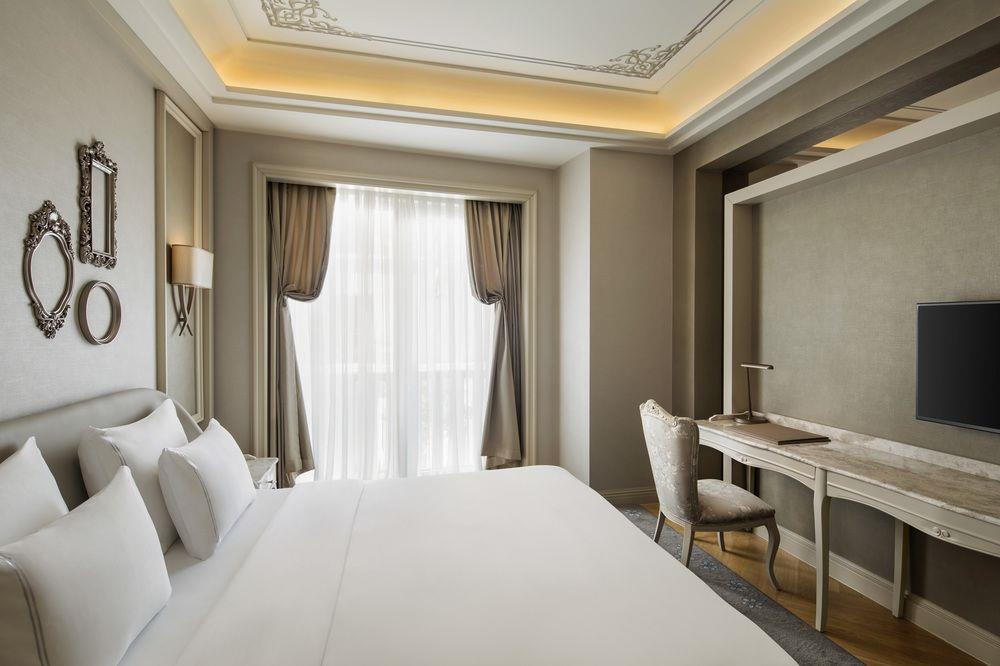 Lazzoni Hotel254677