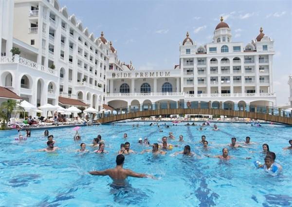 Side Premium Hotel213269