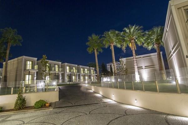 Aurum Moon Resort212613