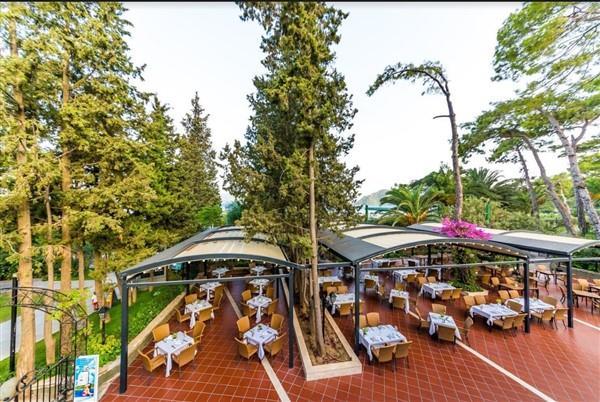 Grand Yazıcı Club Turban211827