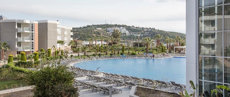 Palmwings Ephesus Hotel211105