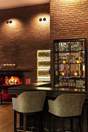 Kaya Hotel Uludağ203137