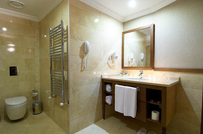 Safran Thermal Resort204557