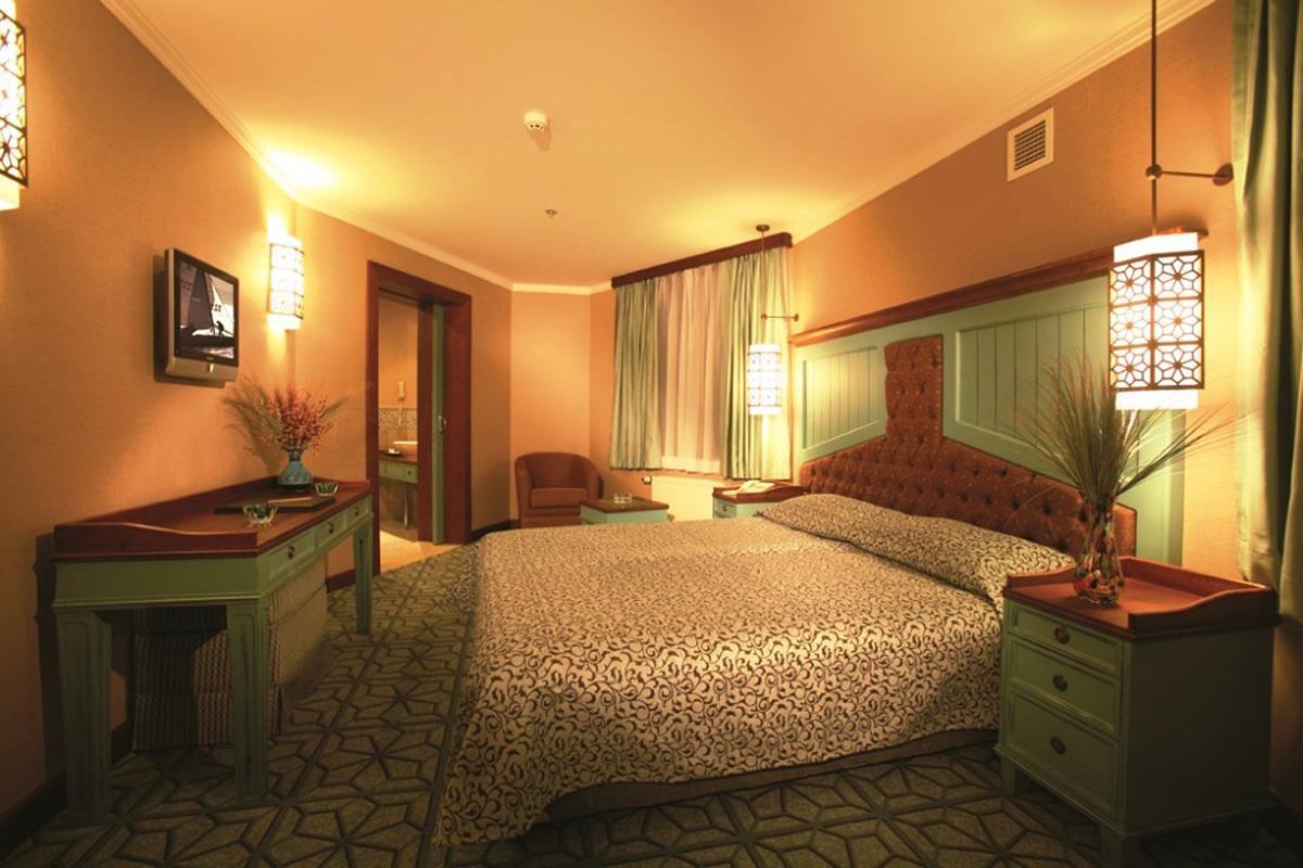 Mirada Del Lago Hotel203173