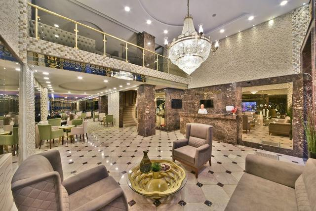 Pelican House Hotel258552