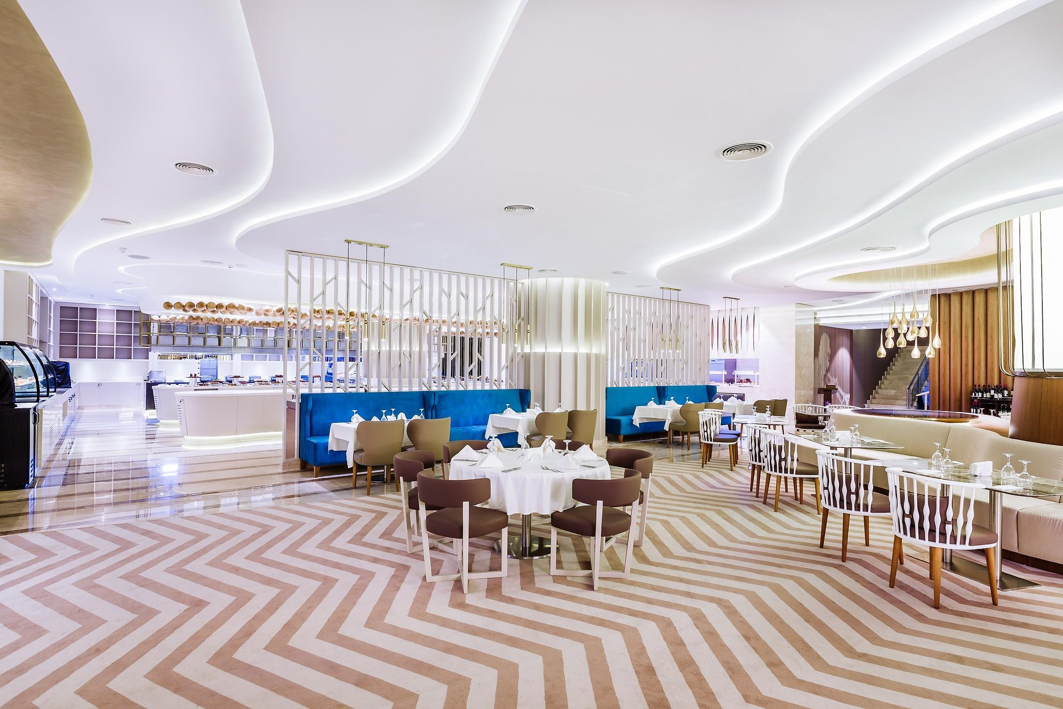 Malpas Hotel205309