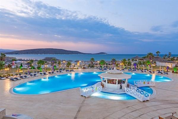 Premier Solto Hotel By Corendon211428