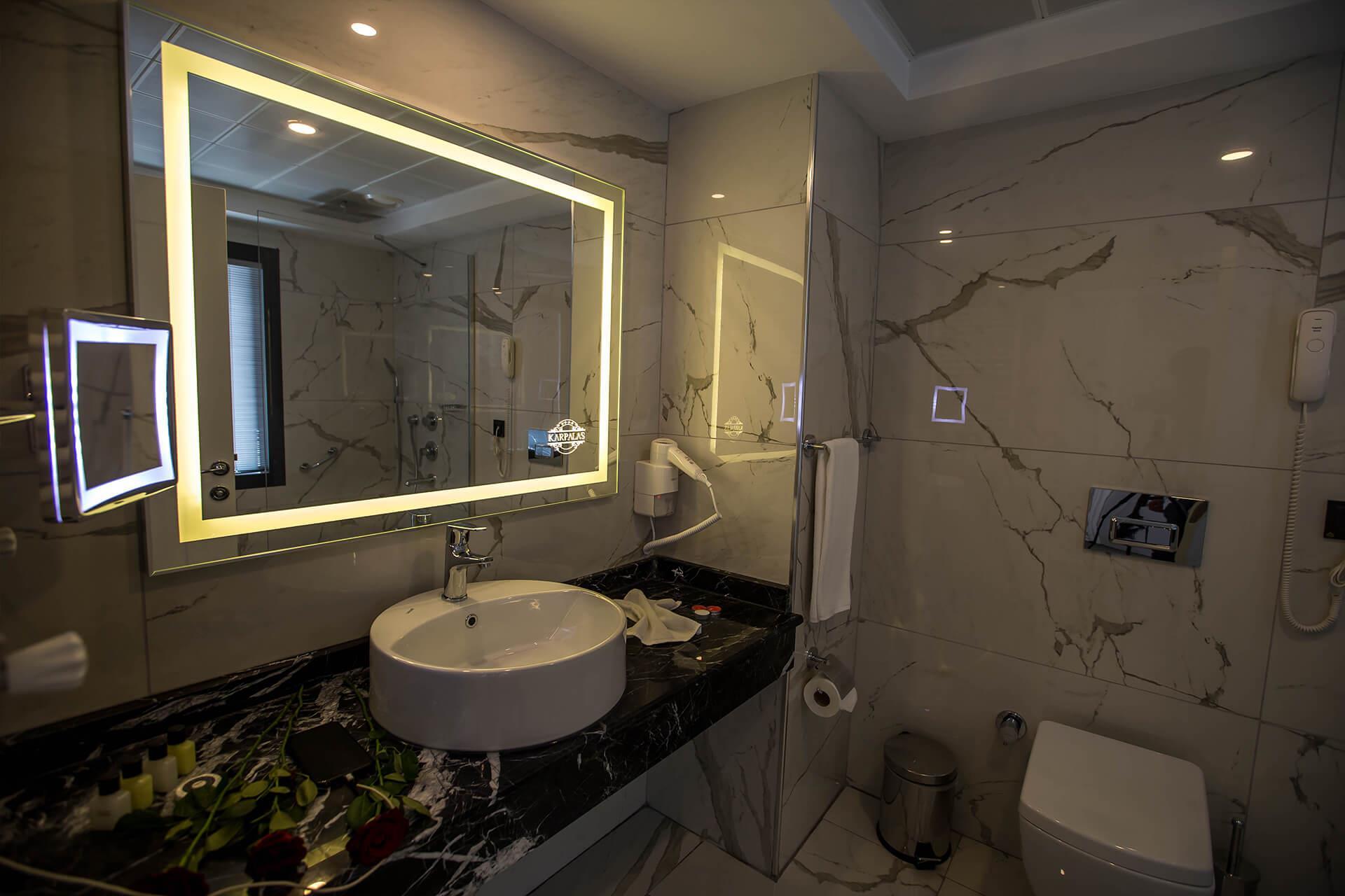 Karpalas City Hotel & Spa204153