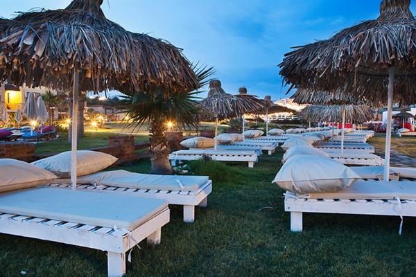 Premier Solto Hotel By Corendon211421
