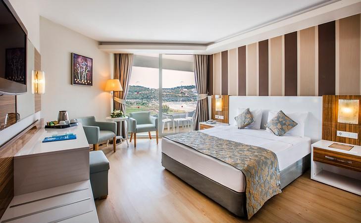 Palmwings Ephesus Hotel211127