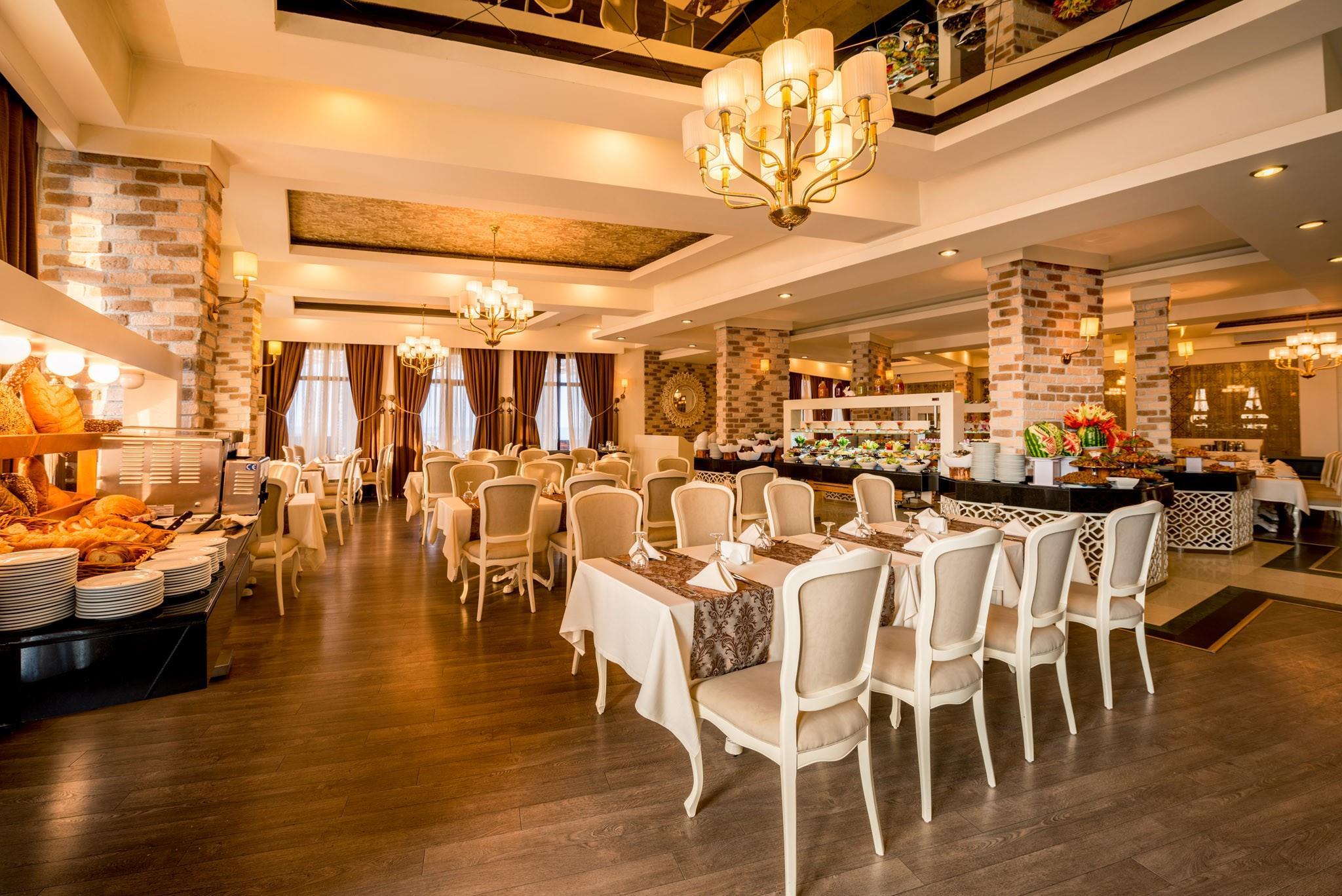 Vuni Palace Hotel205200