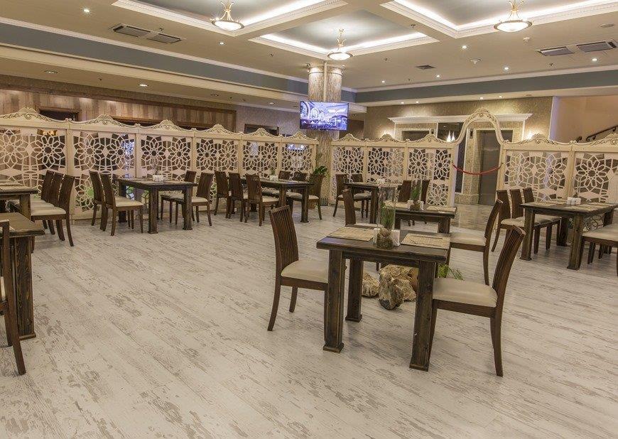 Merit Park Hotel Casino204995