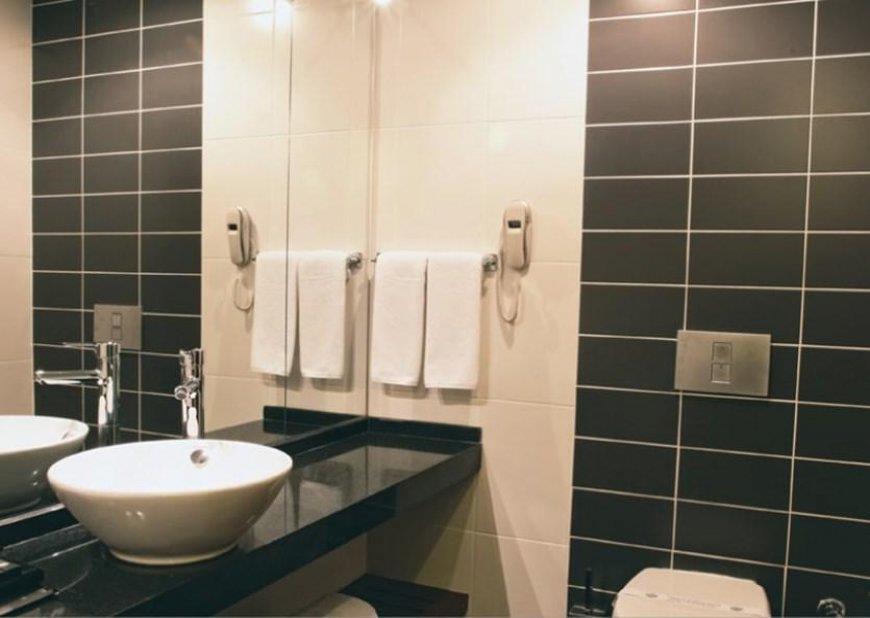 Tiara  Hotel & Spa 204343