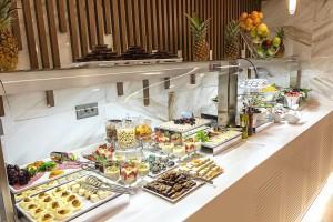 Mukarnas Pera Hotel260979