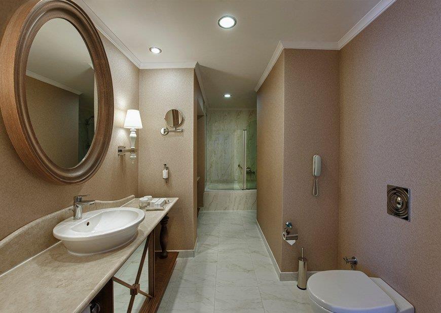 Kaya Artemis Resort Hotel205016