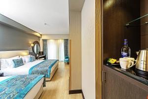 Mukarnas Pera Hotel260993