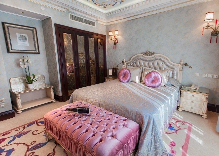 Merit Park Hotel Casino204961