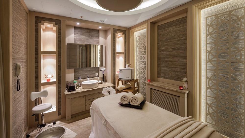 Sway Hotels Palandöken203339