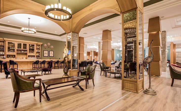 Palmwings Ephesus Hotel211115