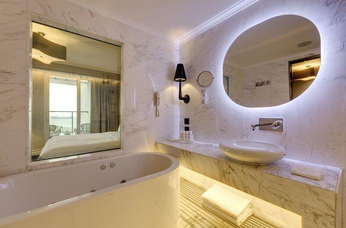 Radisson Blu Hotel Istanbul Atakoy261995