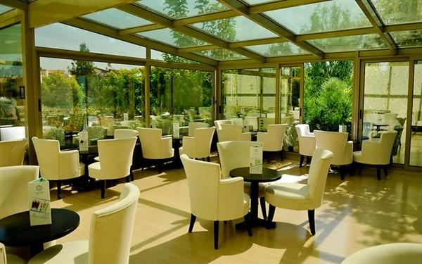 Grand Belish Hotel213379