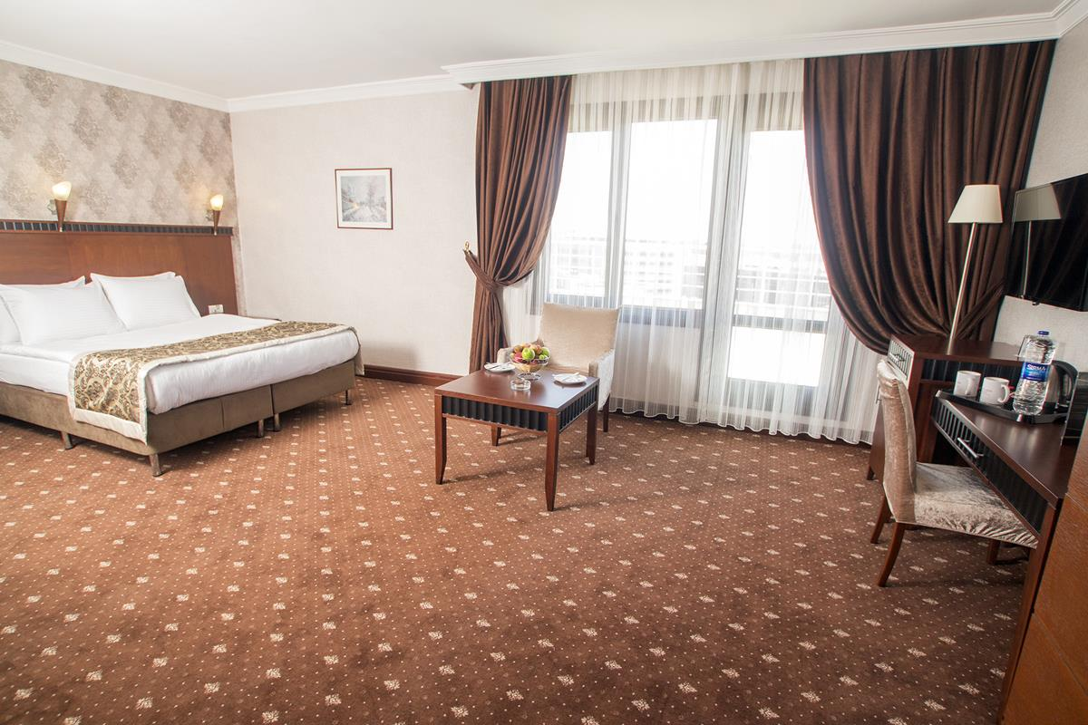 Nova Plaza Crystal Hotel261794