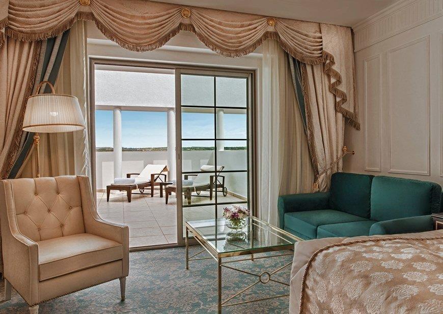 Kaya Artemis Resort Hotel205020