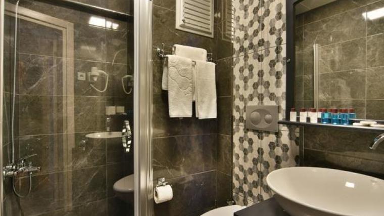 Pelican House Hotel258559