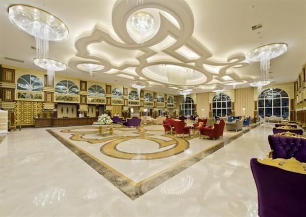 Side Premium Hotel213267