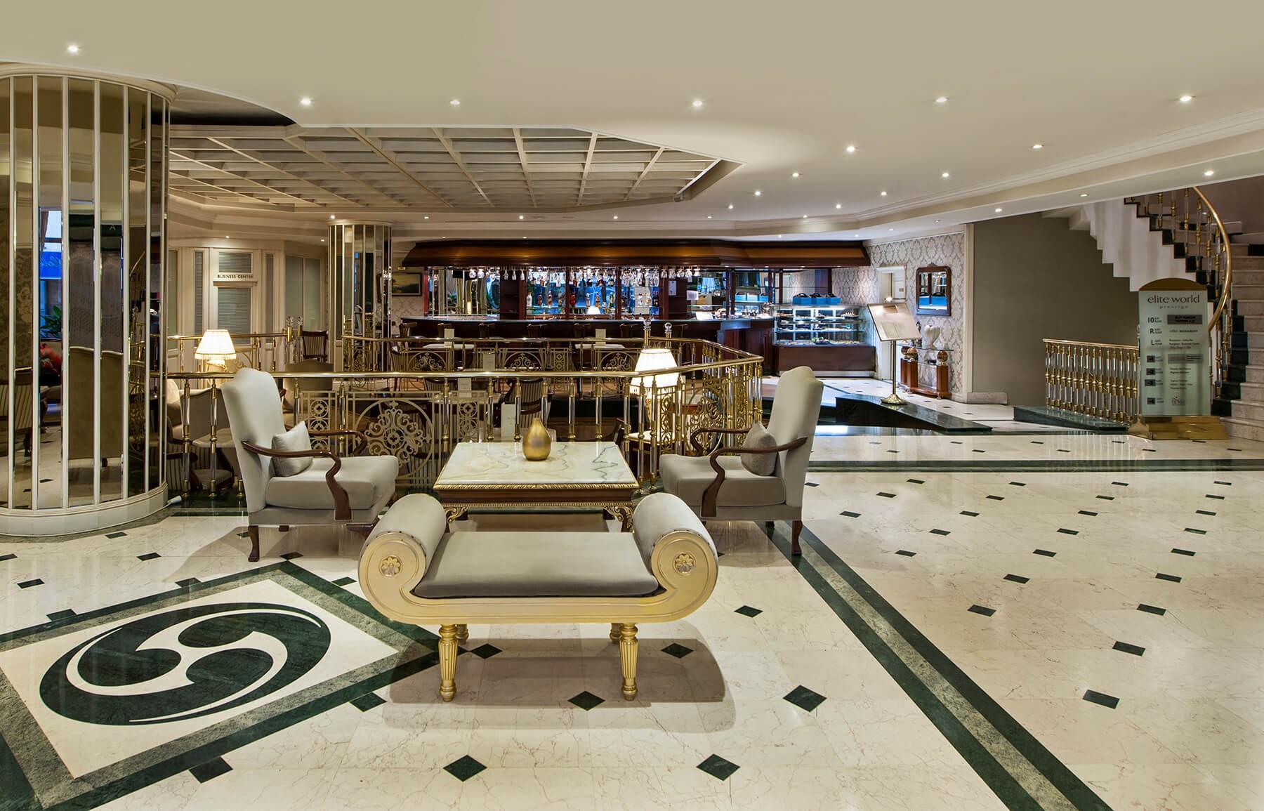 Elite World Prestige Hotel260501