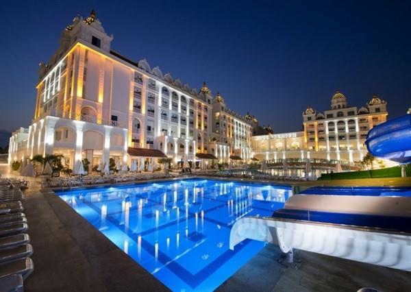 Side Premium Hotel213251
