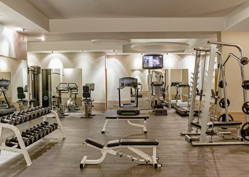 Kaya Artemis Resort Hotel205049