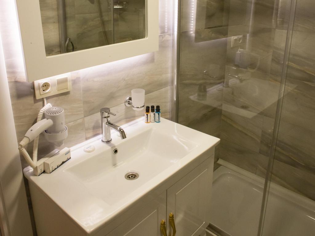 Istanburg Efes Hotel261841
