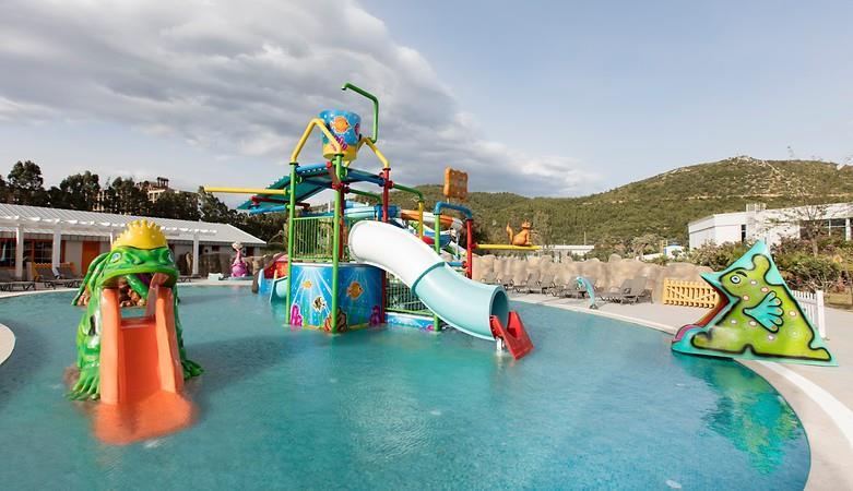 Palmwings Ephesus Hotel211085