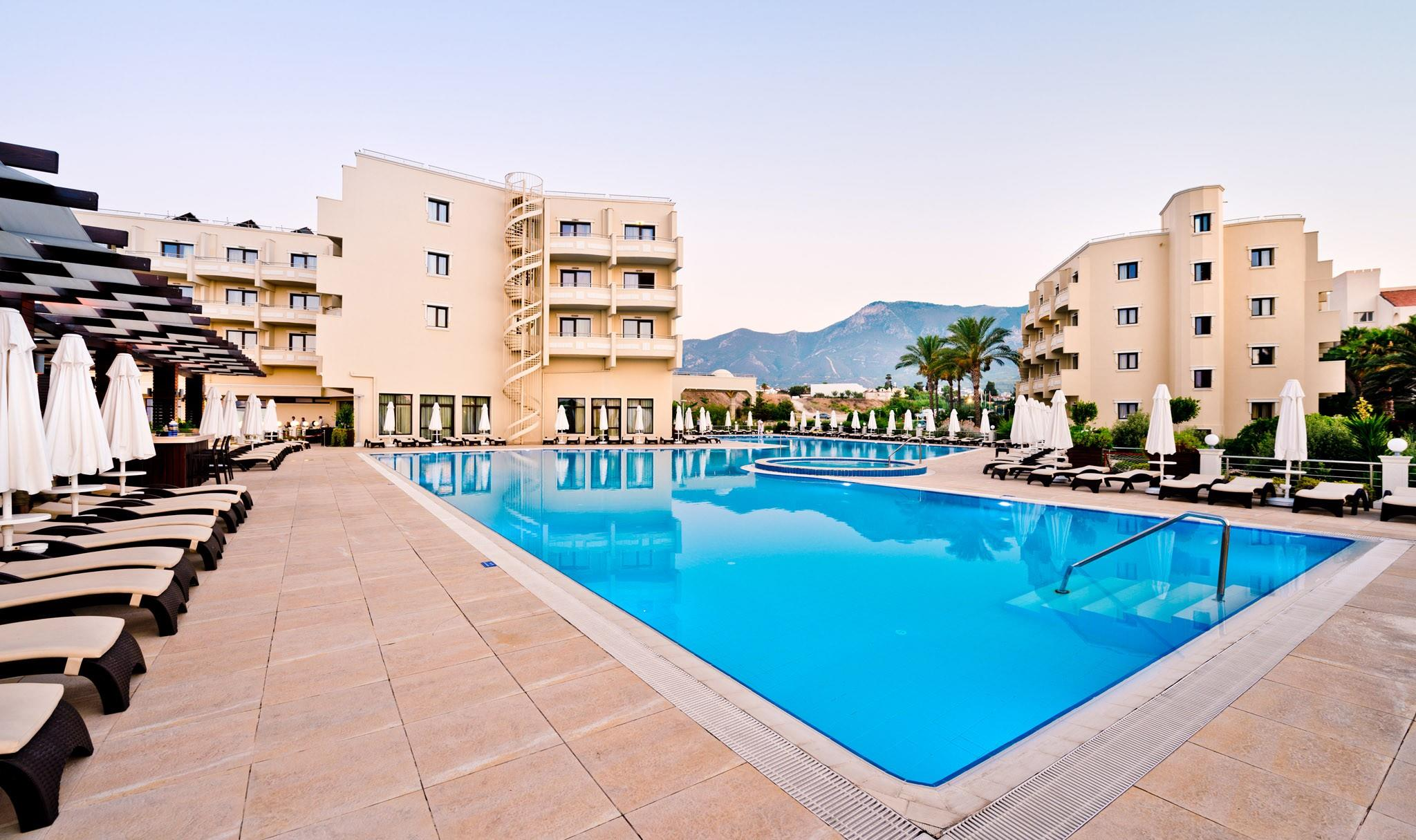 Vuni Palace Hotel205191