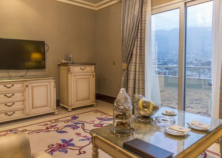 Merit Park Hotel Casino204998