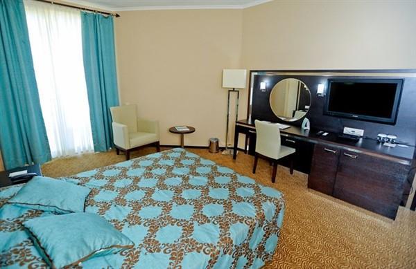 Grand Belish Hotel213383